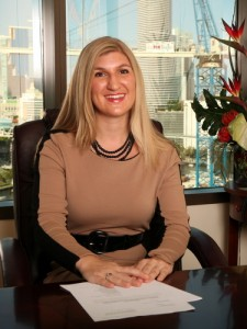 Miami Immigration Attorney