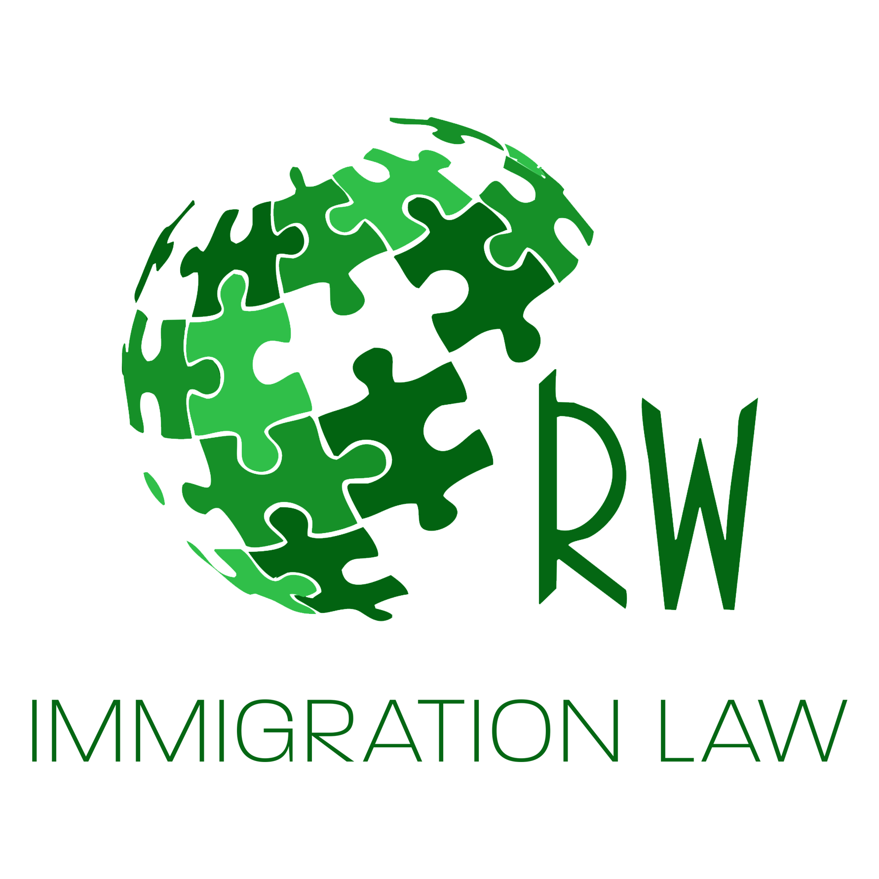 Rostova Westerman Immigration Law