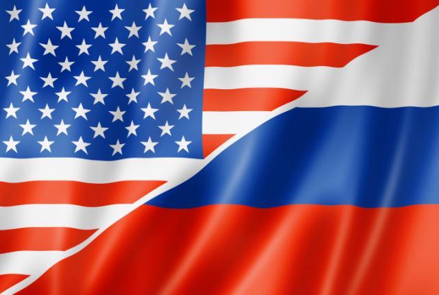 US Embassy Consulate Russia Visas
