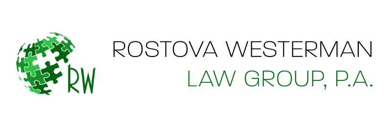 Rostova Law Group, LLC